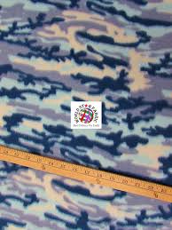 army pattern fleece army camouflage anti pill fleece fabric