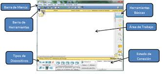 tutorial completo de cisco packet tracer tutorial packet tracer jucatogo