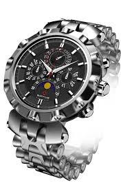 soyuz russian wrist watch