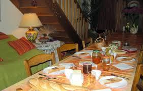 chambre d hotes langres chambre d hôtes la ferme du soleil de langres à flagey haute marne