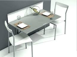 table murale rabattable cuisine table retractable cuisine table cuisine escamotable table murale