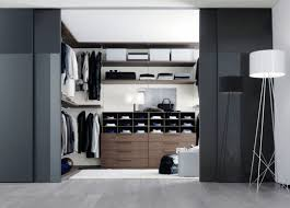 Closet Solutions Best Building A Closet In The Bedroom Roselawnlutheran