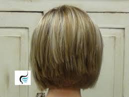 medium length stacked bob hairstyles medium length concave hairstyles hairstyle foк women man
