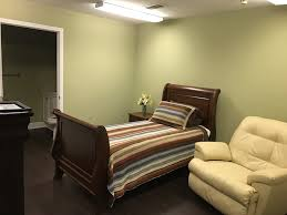 Bedroom Design For Elderly 50 55 Senior Apartments Near Columbia Sc A Place For Mom