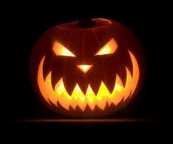 pumpkin carving ideas halloween pumpkin patterns free halloween pumpkin carving