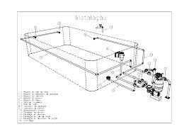Preferidos Sibrape Instalação Hidráulica Filtro #KB43