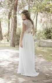 grecian wedding dress grecian wedding dress dressafford