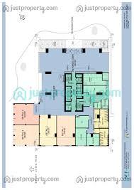 Floor Plans For Businesses Jumeirah Business Centre 5 Jcb5 Floor Plans Justproperty Com