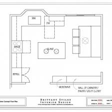 Kitchen Cabinet Drawing Tag For Kitchen Cabinets Design And Layout Nanilumi