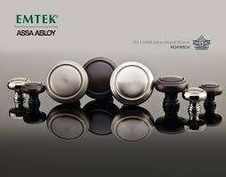 Emtek Glass Cabinet Knobs Uncategorized U2013 Page 4 U2013 Emtek Blog