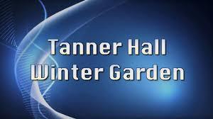 tanner hall wedding venue on vimeo