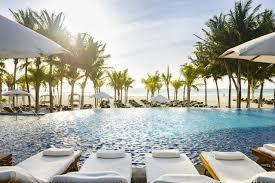 resort royal hideaway playacar all inclusi playa del carmen