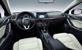 mazda 3 mazda 6 mazda 6 all years and modifications with reviews msrp ratings