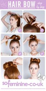 257 best hairstyle images on pinterest