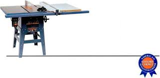 Table Saw Dust Collection by Highs And Lows Dust Free Sanding Woodworking Archive