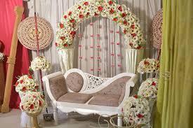 wedding center raja derana wedding center bridal wedding suits in thorayaya