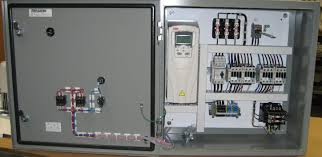 custom pump control panel experts fast free quotes