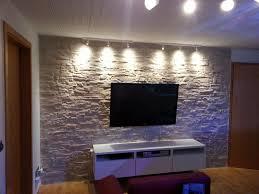 Wandgestaltung Esszimmer Ideen Innenarchitektur Kühles Wandgestaltung Im Esszimmer Ideen