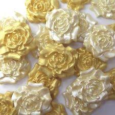 edible wedding cake decorations edible wedding cake decorations ebay