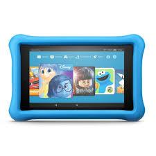 amazon dimana amazon fire hd 8 kids edition 8 hd display tablet kid proof case