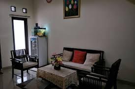 design interior rumah petak charming house houses for rent in jatisurna jawa barat indonesia