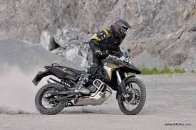 bmw sport motorcycle all that you need to know about motorcycle categories b4bike