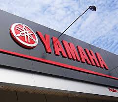 100 yamaha mxi wiring diagram jack of all trades master of