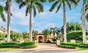 Barracuda Bar And Grill Deerfield Beach by 500 E Alexander Palm Rd Boca Raton Fl 33432 Mls Rx 10296314