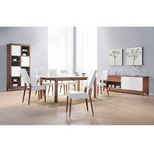 butterfly leaf dining table set modera butterfly leaf dining set dining room furniture vancouver