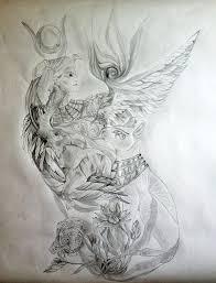 elephant tattoo with words elephant symbolism tania marie u0027s blog