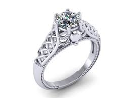 skull engagement rings skull engagement rings until inc