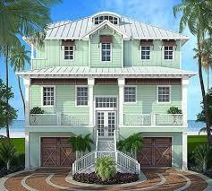 Beach House Layouts The 25 Best Beach House Floor Plans Ideas On Pinterest Beach