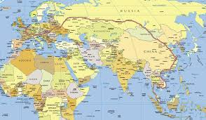 Baghdad World Map by Singapore World Map Buy World Map Singapore Singapore Map