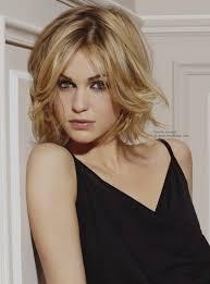 mittellang frisuren neu frisur mittellang blond bilder coole frisuren frauen frisuren