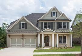 luxury homes alpharetta ga new homes for sale in alpharetta ga newhomesource