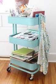 ikea apartment raskog cart ikea forhoja kitchen cart d u0026 new