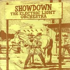 the electric light orchestra 45cat electric light orchestra showdown in old england town