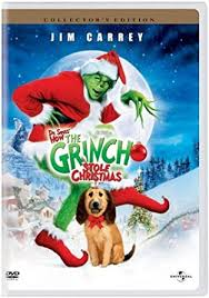 dr seuss how the grinch stole widescreen