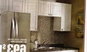 hotte de cuisine home depot décoration ilot cuisine home depot 98 pau ilot de cuisine