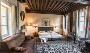 hotel avec dans la chambre dijon hôtel de charme à dijon hôtel philippe le bon