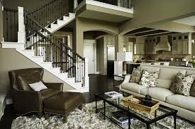 new build homes interior design awesome new build homes interior design contemporary interior