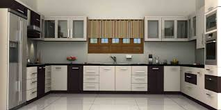 world kitchen design ideas kitchen makeovers kitchen design ideas best kitchen in the world