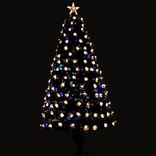 china artificial pe tree suppliers and manufacturers