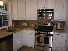 kitchen wall panels backsplash stainless tile backsplash gallery tile flooring design ideas