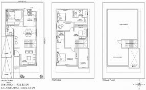 berm house floor plans in ground and bermed house plans round designs
