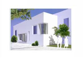 mediterranean house design pd project design