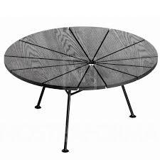 ok design bam bam big n u0027 low coffee table modern and