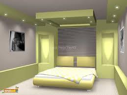 Pop Design For Bedroom Roof Bedroom Ceiling Pop Designs Trends And Stunning Design For Roof