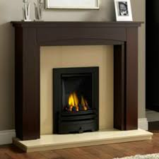 wooden fireplaces 50 off free delivery in the uk
