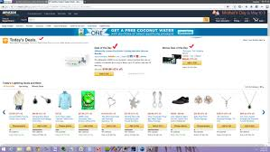 amazon black friday deals web site uncover the secret ways to save at amazon com